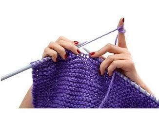 Knitting logo.jpg