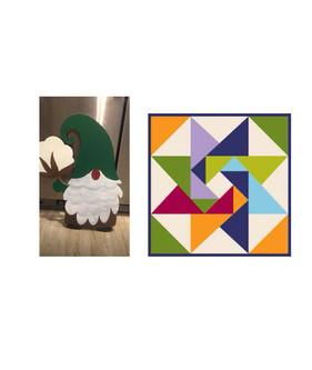 hang&Gnome.jpg