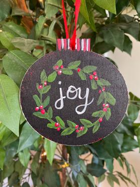 joy ornament.jpg
