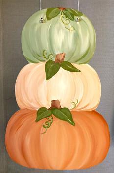 Stacked Pumpkin Hanger_edited.jpg