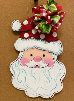 Santa Head Hanger_edited.jpg