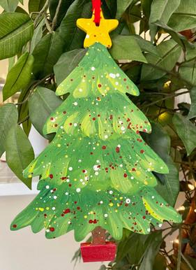tree ornament.jpg