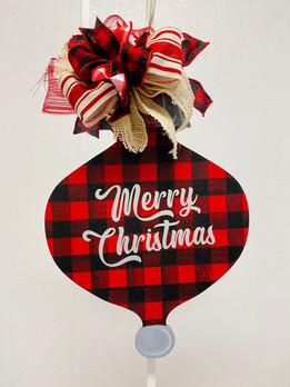 ornament hanger.jpg