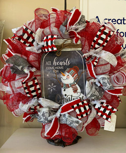 Dec wreath making_edited.jpg