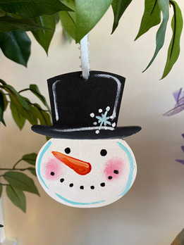 snowman ornament.jpg