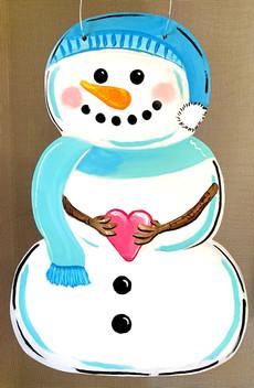 snowman hanger_edited.jpg