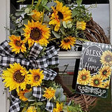 Sunflower wreath.jpg