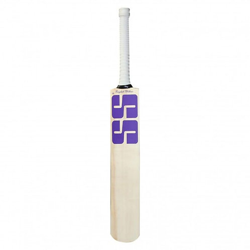 SS VINTAGE 5.0 English Willow Bat