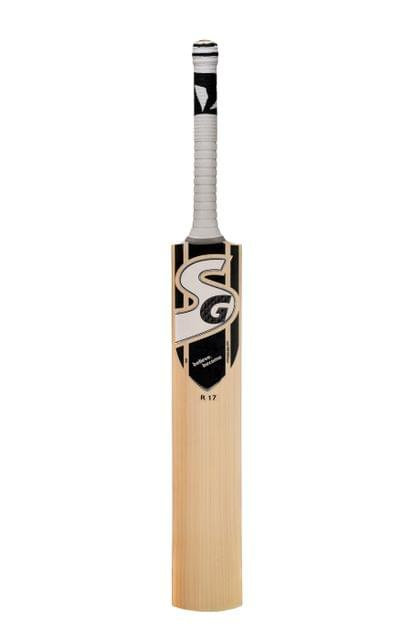 SG R17 English Willow Cricket Bat