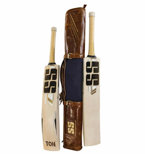 SS SUPER SELECT CRICKET BAT