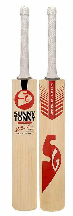SG SUNNY TONNY ICON