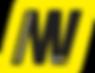 NWstd - обеспечение кинопроизводства