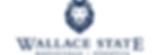WSCC Logo.png