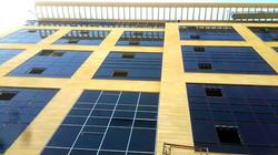 Bin Mahoud Building