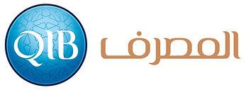 QIB-Logo-Download.jpg