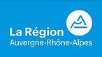 Région A.R.A.jpg