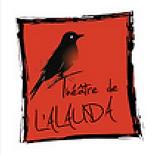 logo Alauda.png