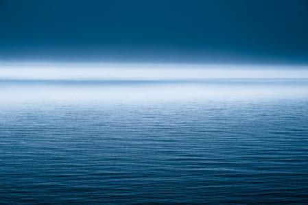 Blue worlds.jpg