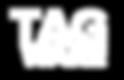 tagware logo.png