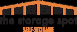 storage spot logo.png