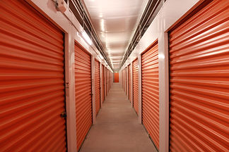 storage spot cc building.JPG
