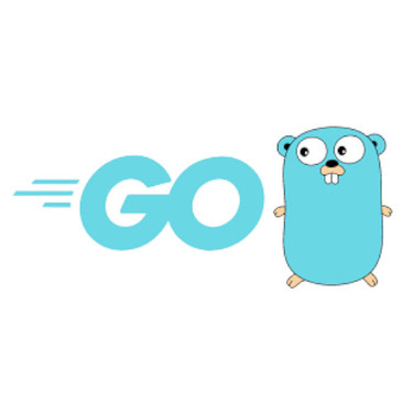 golang-logo.jpg