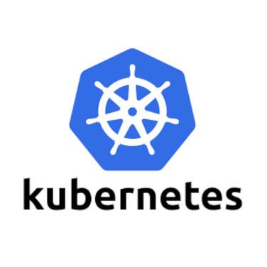 kubernetes-logo.jpg