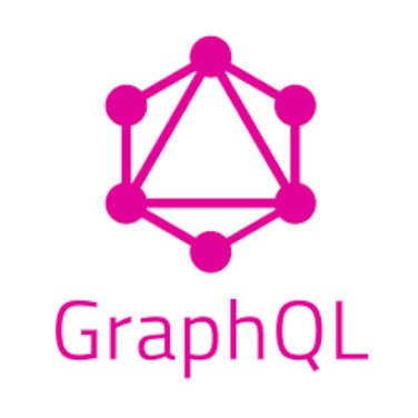 graphql-logo.jpg