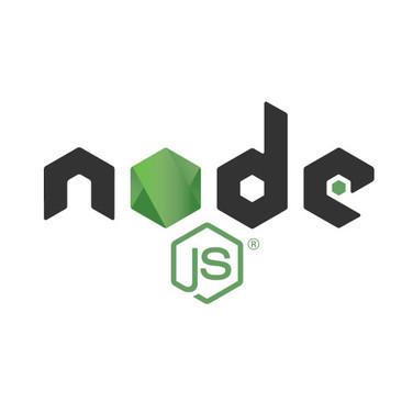 nodejs-logo.jpg