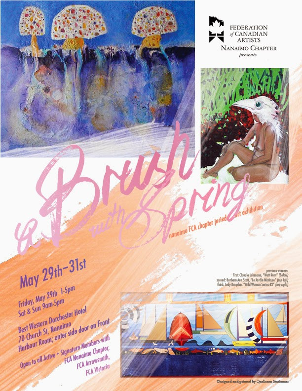 FCA - A Brush with Spring - poster (web).jpg
