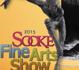 Sooke 2015