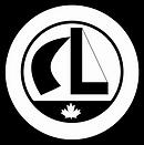 Lohmann Sails & Covers Ltd logo