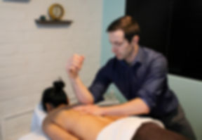 Massage copy.jpg