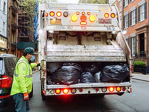 Sanitation worker - B.jpg