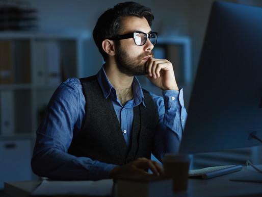 Saiba como descobrir e destacar o seu diferencial de negócios