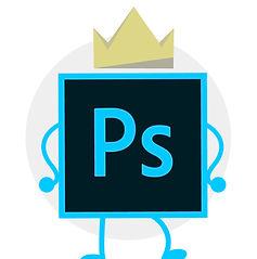 Photoshop CC 2019-01.jpg