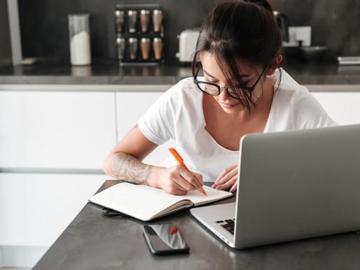 5 dicas para usar o Marketing Digital em tempos de crise econômica