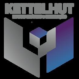 Kettelhut_-_Escola_de_Design_Gráfico_e_I