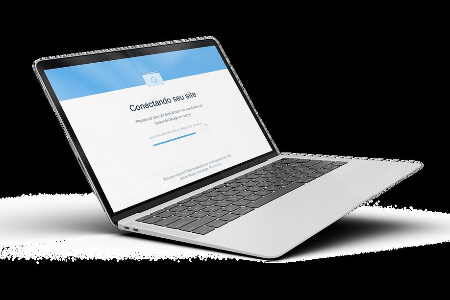 conectando seu site .png