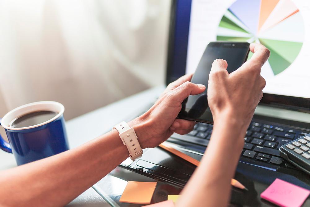 """""""site ribeirão preto"""" """"site são paulo"""" """"marketing digital ribeirão preto"""" """"inovação"""" """"design"""" """"marketing digital"""" """"foco"""" """"reskilling"""" """"site"""" """"logo"""" """"branding"""" """"criação de site ribeirão preto"""" """"sucesso"""""""