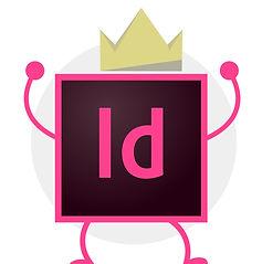 InDesign-01.jpg