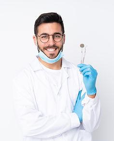 Aposentadoria por Profissão Dentista - Gabarra Advocacia