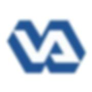 VA Hospital logo.png