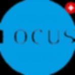 FW_Logo_cyan_PNG[3].png