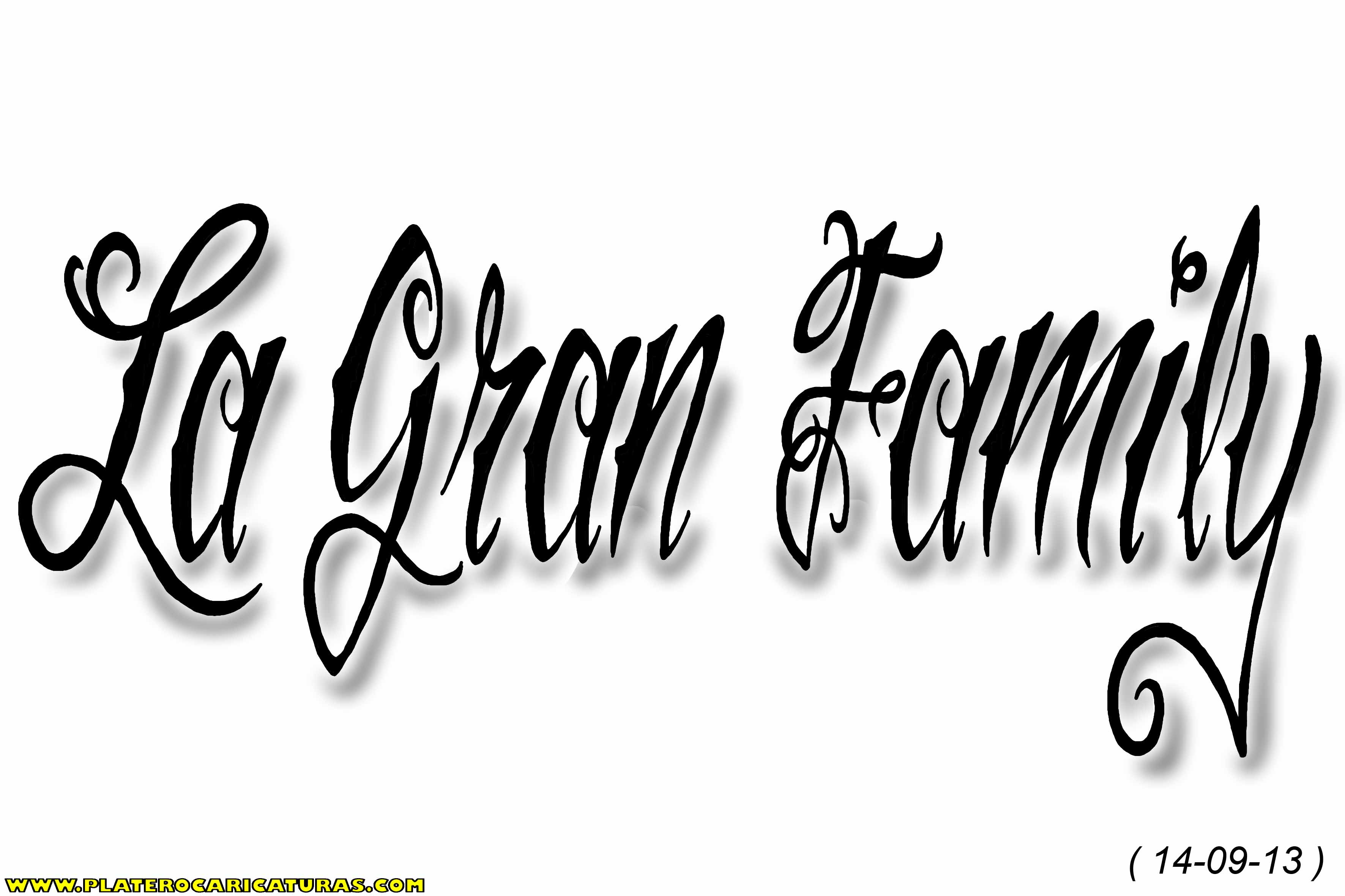 tatuaje_la gran family_platerocaricaturas.jpg