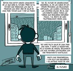 15_el futuro_jose_luis_platero