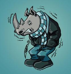 color_rinoceronte_comic_jose_luis_plater