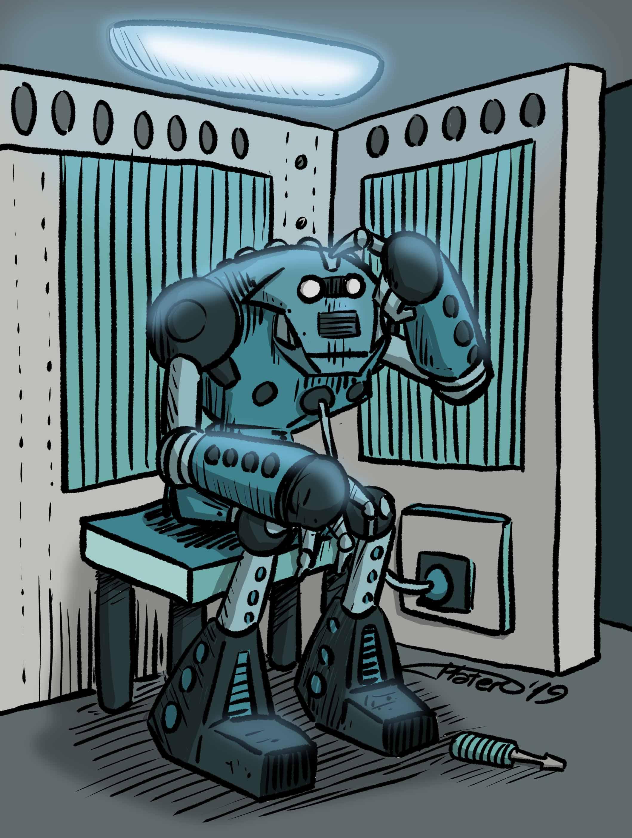 robot_2019_jose_luis_platero