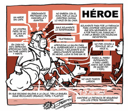 10_HEROE_jose_luis_platero_coronavirus