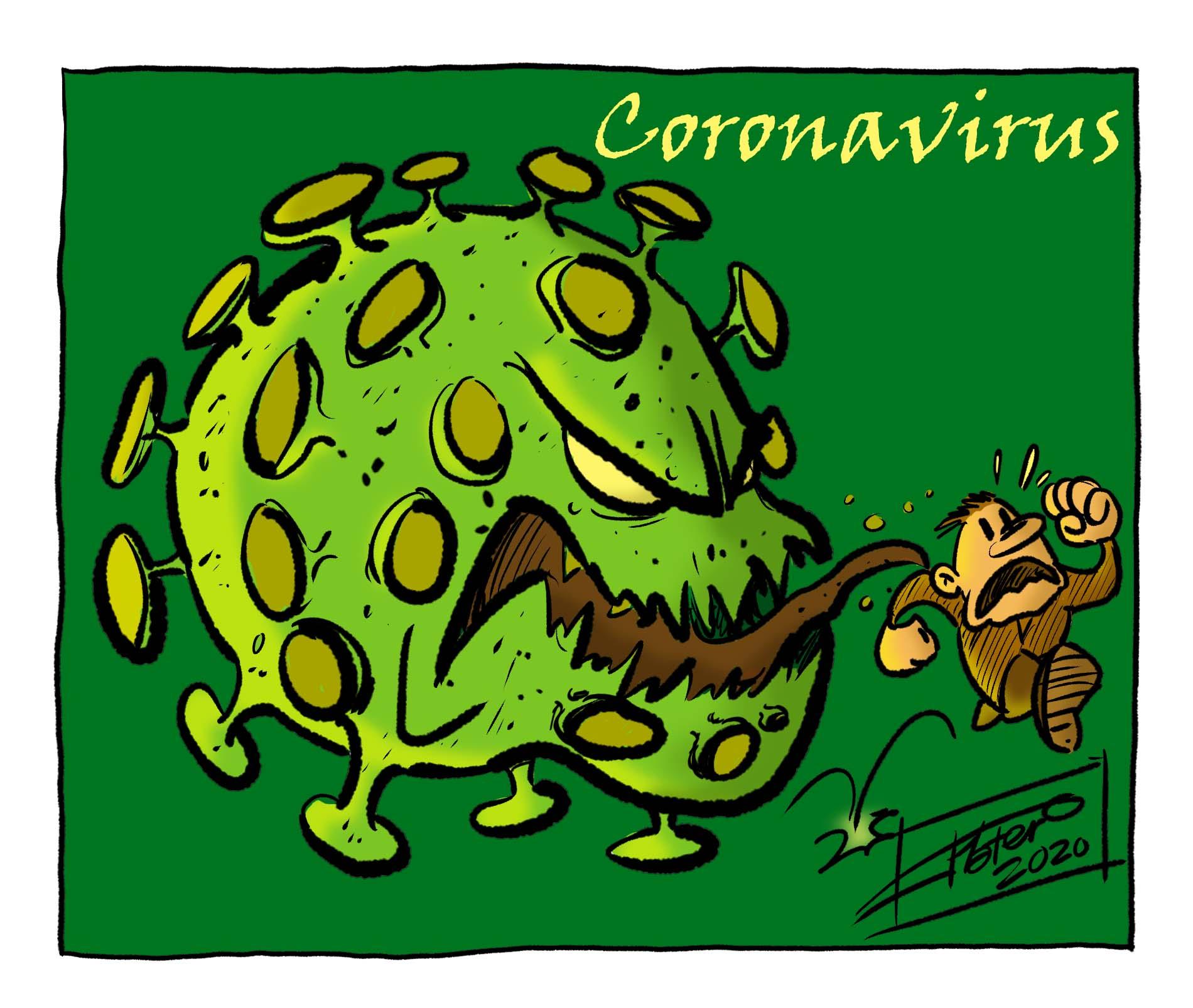 01_CORONAVIRUS_jose_luis_platero
